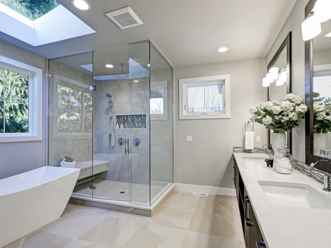 Bathroom Remodeling Henniker NH Moynihan Plumbing Heating - Find bathroom contractor