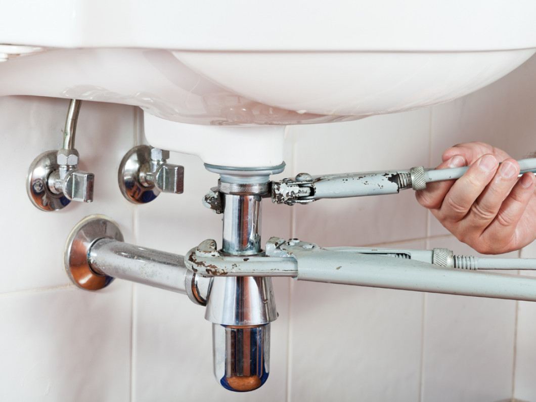 Why Choose Moynihan Plumbing and Heating?